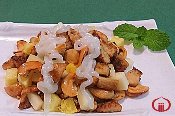 081_food_class