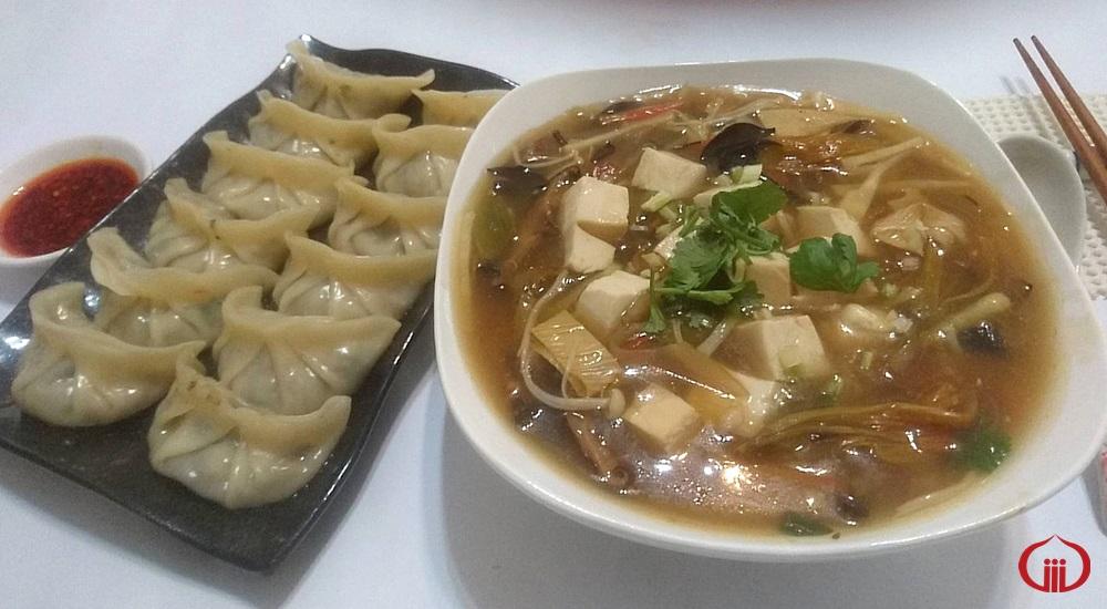 143_food