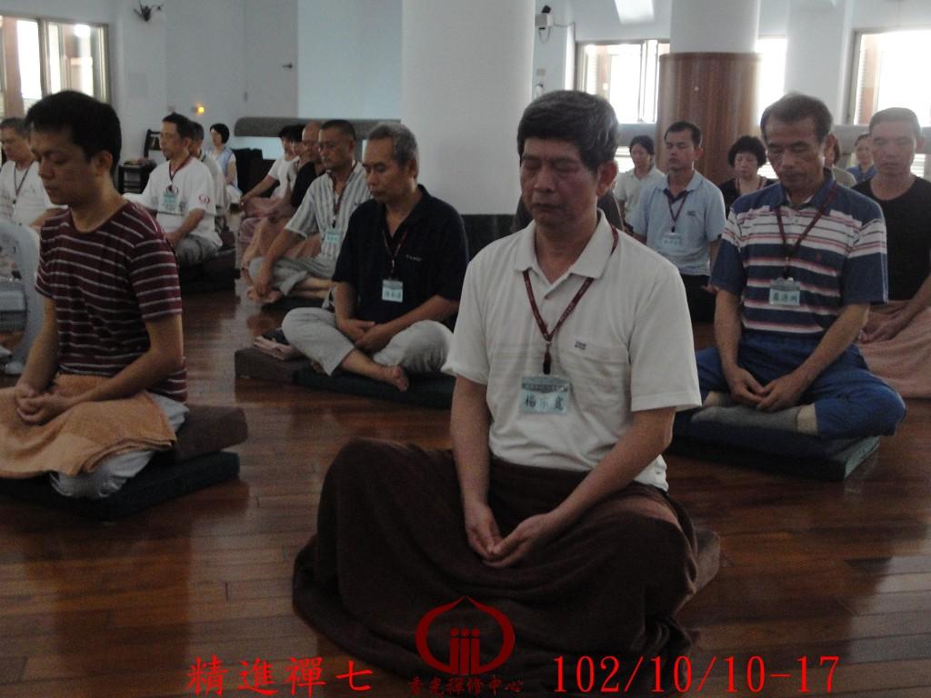 102meditation (38)