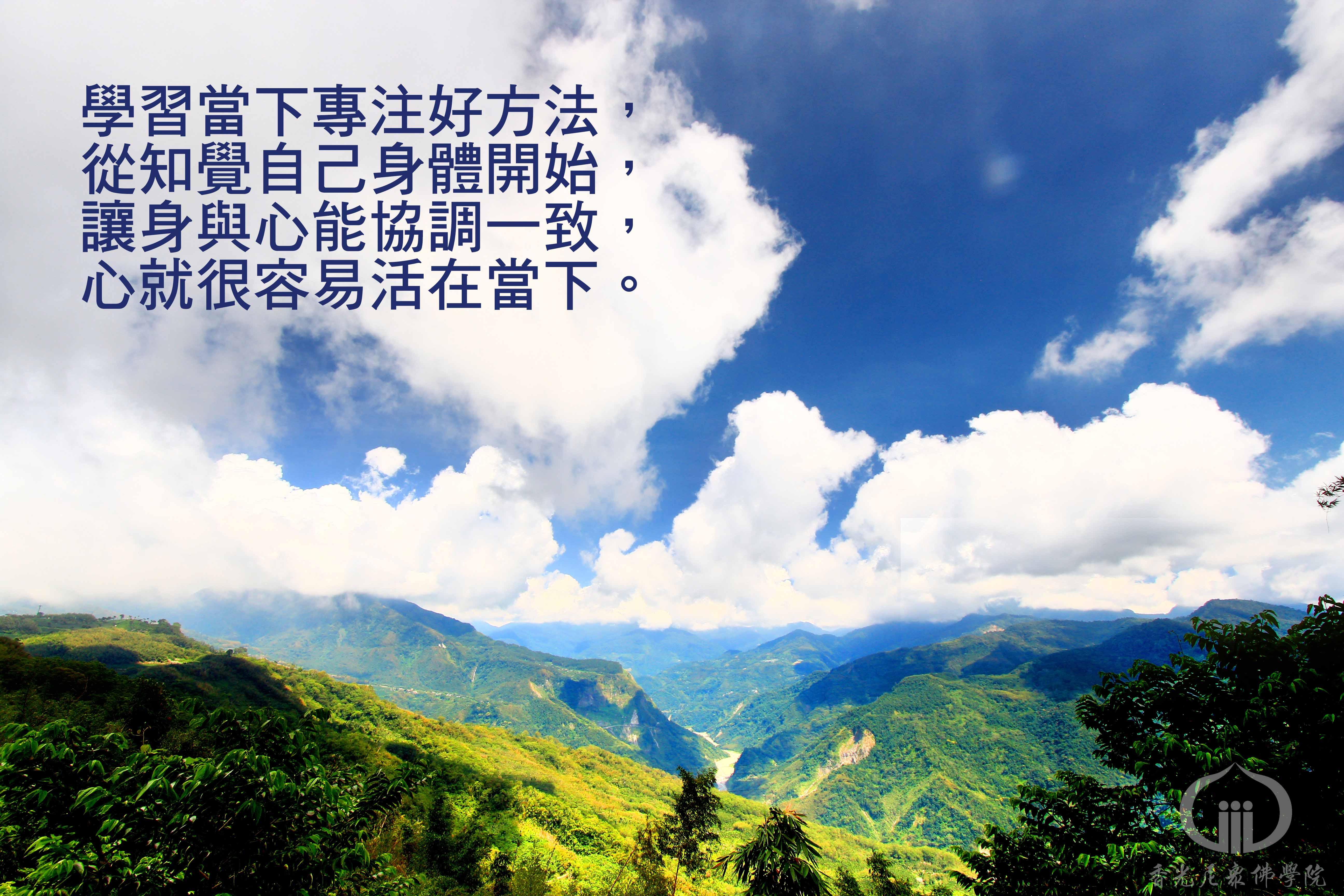 1060111_hua_9811_s